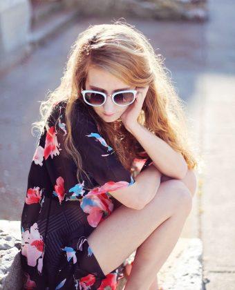 여성의류쇼핑몰-드레스-1