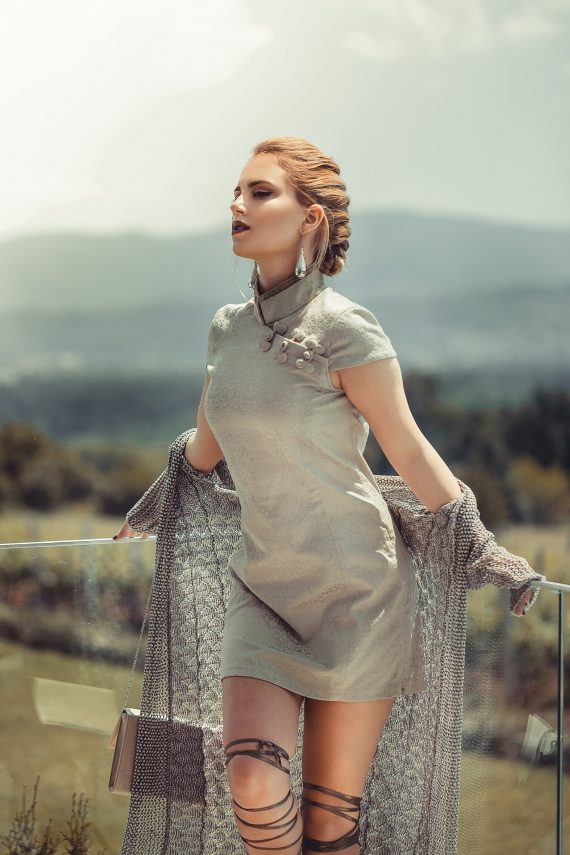 여성의류쇼핑몰-드레스-2