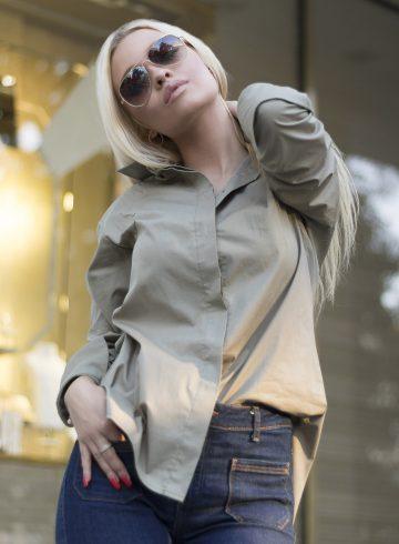 여성의류쇼핑몰-셔츠-2