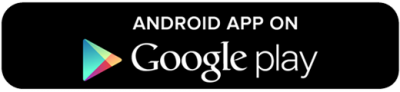google-play-app-download